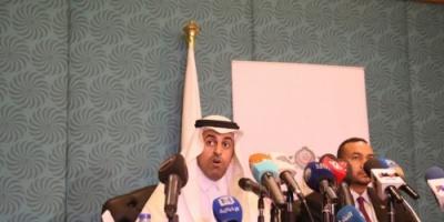 رئيس البرلمان العربي: سيتم مخاطبة الكونجرس الأمريكي لطلب رفع اسم السودان من قائمة الدول الراعية للإرهاب