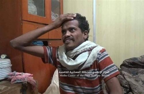 ميليشيا الحوثي تبتدع وسائل أكثر وحشية بالزج بذوي الإعاقة إلى الجبهات