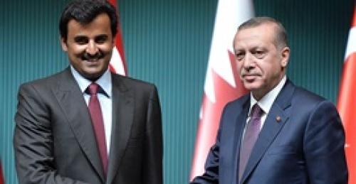 بدعم قطري تركي إخواني.. مصر تواجه حرباً إلكترونية للموساد «الإسرائيلي»