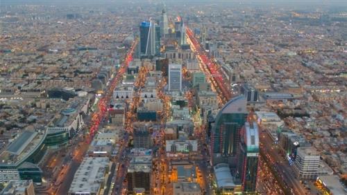 ارتفاع مؤشر القطاع الخاص في السعودية لأعلى مستوى