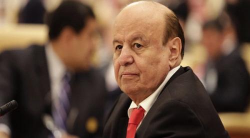 المواطن البيحاني يوجه مناشدة عاجلة للرئيس هادي لإنصافه في تنفيذ أحكام القضاء ورفع الظلم عنه