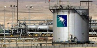السعودية تعتزم تغيير آلية تسعير النفط في آسيا