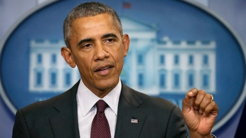 فوكس نيوز: أوباما منح الجنسية لـ2500 إيراني بعد الاتفاق النووي