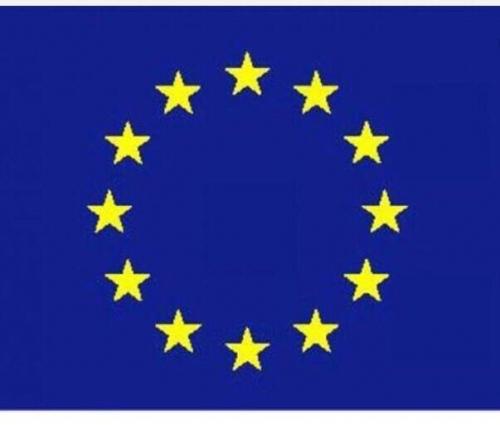 الاتحاد الأوروبي يتخلى عن حياديته وينحاز إلى جرائم طهران في اليمن