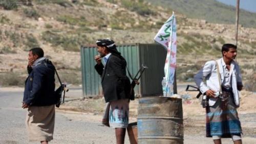 الحوثيون يبتزون نزلاء الفنادق والمسافرين
