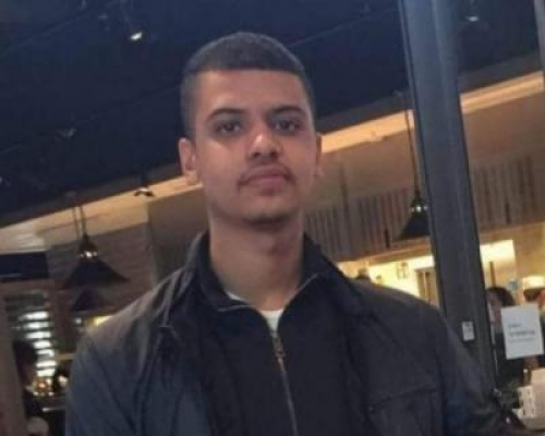 مصرع شاب  يمني بطريقة وحشية تهز مدينه اوريبيرو في السويد