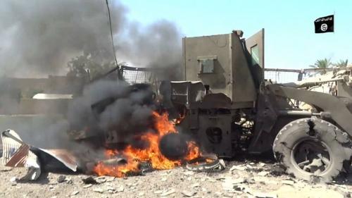 """أنباء عن مقتل 7 عناصر مفترضة من """"القاعدة"""" بضربة أميركية في اليمن"""