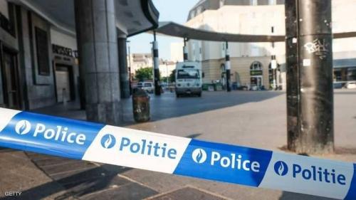 """""""خلية نائمة"""" للملالي وراء المؤامرة الإرهابية في باريس"""
