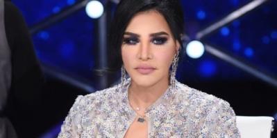طلاق أحلام يشعل التواصل الاجتماعي .. والفنانة ترد !