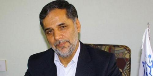 نائب إيراني يهدد باستهداف اقتصاد أمريكا والسعودية