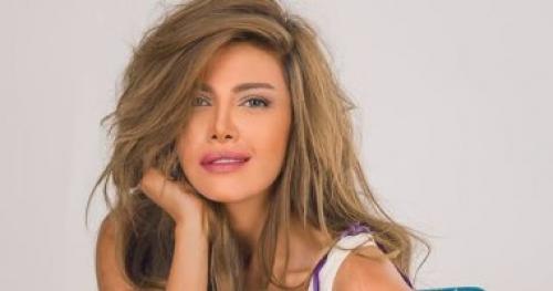 ريهام حجاج عن مسلسلها الجديد : لم نستقر على الاسم النهائي للعمل