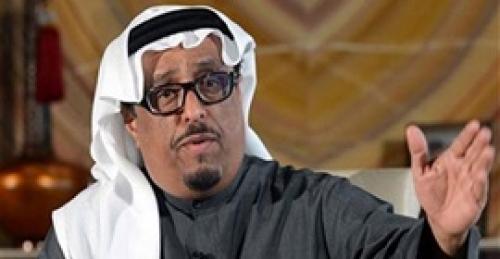 ضاحي خلفان: نظام الحمدين يمثل خطرًا كبيًرا