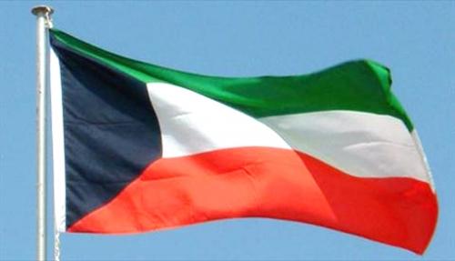 الكويت تبدأ تسليم تعهداتها الإنسانية الخاصة باليمن الى المنظمات الإنسانية الدولية