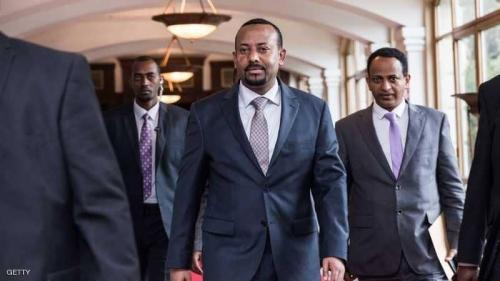 """إثيوبيا الجديدة.. """"تصفير النزاعات"""" من أجل دور إقليمي إيجابي"""