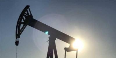 أسعار النفط ترتفع.. وسط شح المعروض