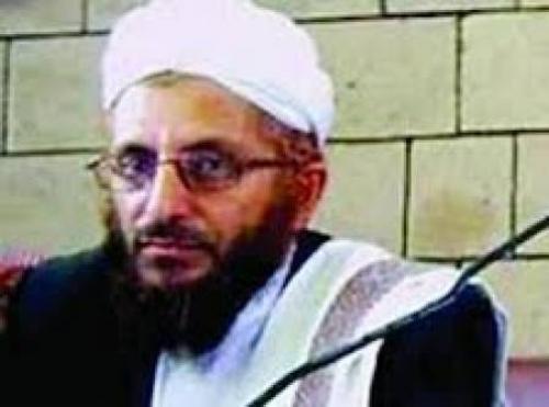 سلفي بارز يرفض إصدار فتوى بالقتال مع الحوثيين في الساحل الغربي
