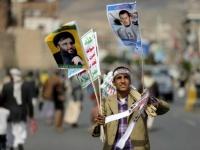 العرب اللندنية : هزائم الحوثيين تكرس تورط حزب الله في حرب اليمن