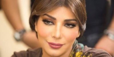 أصالة تتغزل في محمد عبده وكاظم الساهر .. وهذا ما قالته
