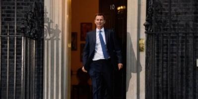 كل ما تريد معرفته عن وزير خارجية بريطانيا الجديد