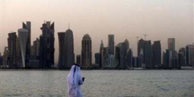 فنادق قطر تتسول النزلاء لهذا السبب!