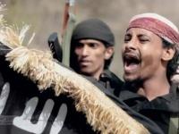 16 باكستانياً يعلنون الانضمام إلى تنظيم القاعدة في مأرب