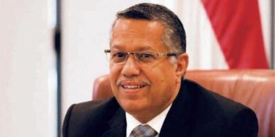 هل تورطت حكومة بن دغر في دعم القضاة بمناطق ميليشيا الحوثي وتجاهلت الجنوبيين؟