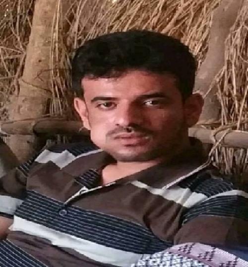 مصرع القيادي الحوثي حمود أبو حلفة في غارة جوية بالحديدة