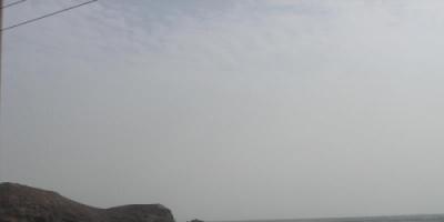 غرق 4 من أبناء يافع في ساحل أبين بينهم طفلتين