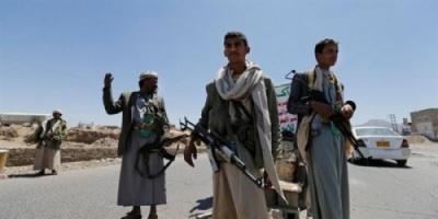 مليشيات الحوثي تتسبب في خروج محطات الاتصال عن الخدمة بالحديدة