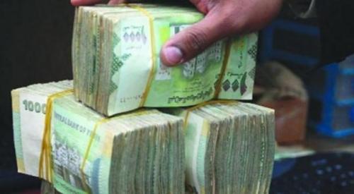 شبهة فساد وراء تعطل رواتب منتسبي الأمن للشهر الثاني