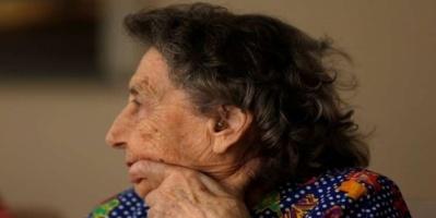 اكتشاف دواء يطيل العمر ويقضي على خلايا الشيخوخة