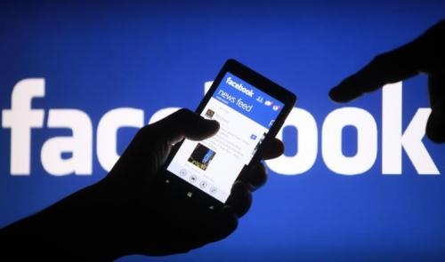 فيسبوك يواجه دعوى قضائية أسترالية تتعلق بكامبريدج أناليتيكا