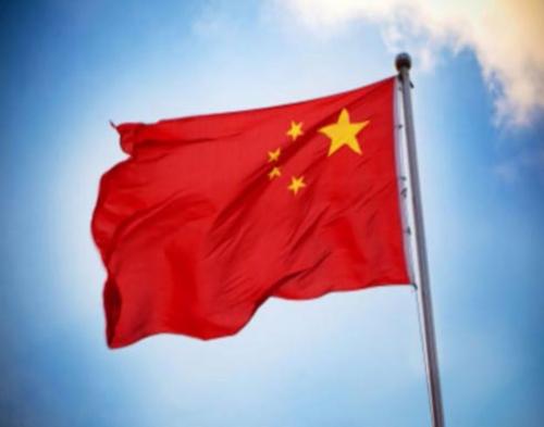 المساعدات الإنسانية بوابة الصين للتواجد في بلدان الأزمات العربية