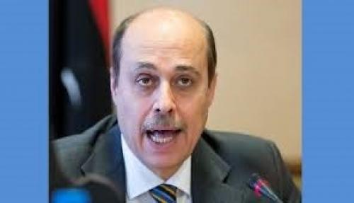 مسؤولون حكوميون يلتقون نائب المبعوث الأممي لعقد محادثات مع الحوثيين