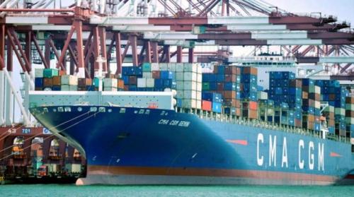 تصعيد أميركي جديد في حرب التجارة... والصين تندد وتشكو وتتعهد بالرد