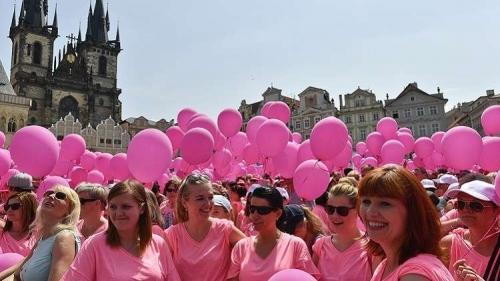 اكتشاف هام يسهل القضاء على سرطان الثدي