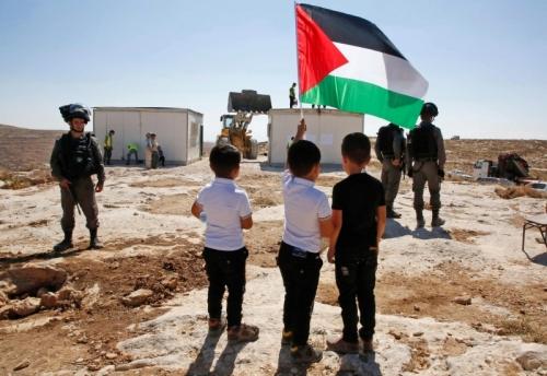 إسرائيل تُمعن في تشديد الحصار على قطاع غزة