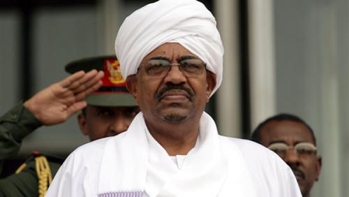 تحرك سوداني عاجل بعد بيان الاتحاد الأوروبي حول اعتقال البشير