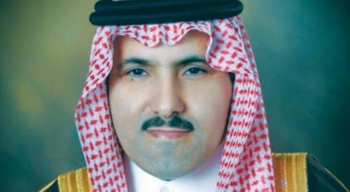 آل جابر يؤكد وقوف المملكة مع اليمن واستعدادها تنفيذ المشاريع الصحية بكل المحافظات