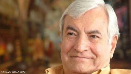 """وفاة غامضة لـ""""أقدم"""" سجين سياسي في إيران"""