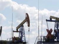 وكالة الطاقة: احتياطي إنتاج النفط العالمي «ربما استنفد بالكامل»