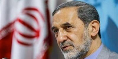 الأرجنتين تُلاحق وزير الخارجية الإيراني السابق قضائيًا