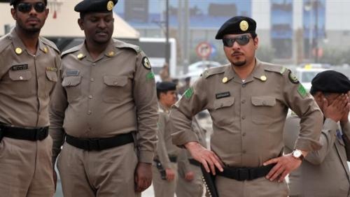 الأجهزة الأمنيّة السعودية تلقي القبض على رجل أعمال شهير لتنفيذ أحكام قطعيّة تتعلّق بالفساد