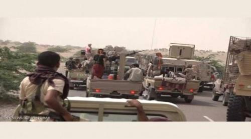 محلل سياسي: نجاحات الإمارات في اليمن تعذًب قطر
