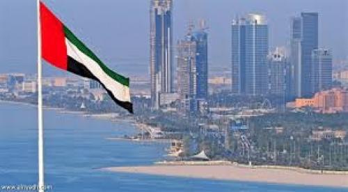 أفريكان آرغيومنتش: تحركات الإمارات في إفريقيا واليمن تستهدف تطويق المد الإيراني
