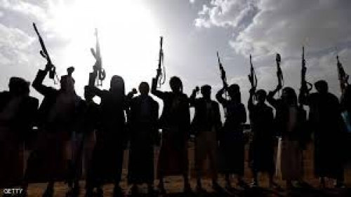 السفير اليمني بموسكو: الحوثيون حولوا ميناء الحديدة لمنطقة عمليات حريبة