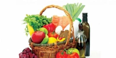 خطوات بسيطة للمساعدة في خفض الوزن