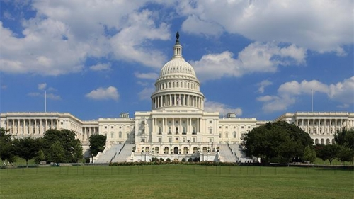 الكونغرس الأميركي: قطر دعمت إرهابيي ليبيا