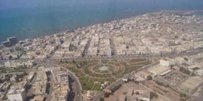 مليشيات الحوثي تختطاف عشرات المواطنين  في الحديدة