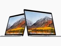 شركة آبل تحدث أجهزة ماك بوك برو بمعالج إنتل Core i9 وذاكرة عشوائية 32 جيجابايت